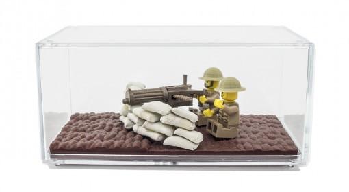 British-Machine-Gun-Display-web-pic-(IMG-4677)