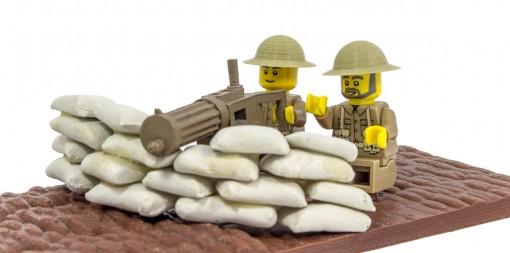 British-Machine-Gun-Set-(IMG-3060)-web