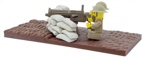 British-Machine-Gun-Set-(IMG-3074)-web