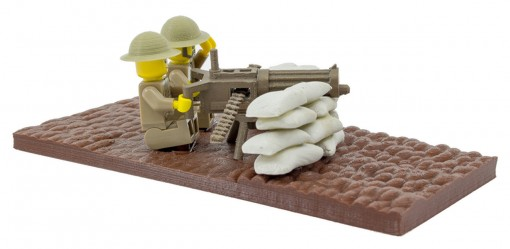 British-Machine-Gun-Set-(IMG-3078)-web