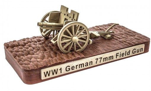 German-77-front-view-(IMG-3426)1