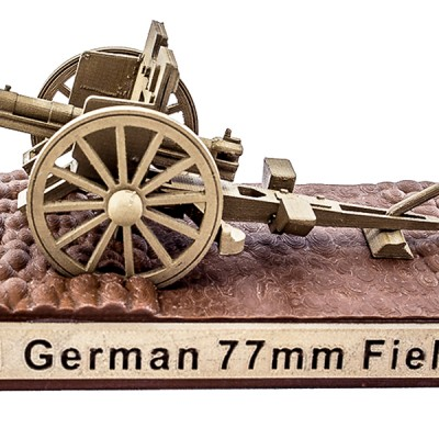 German-77-main-view-(IMG-3442)(1)