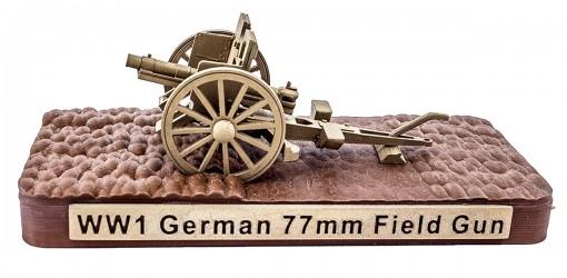 German-77-main-view-(IMG-3442)(1)