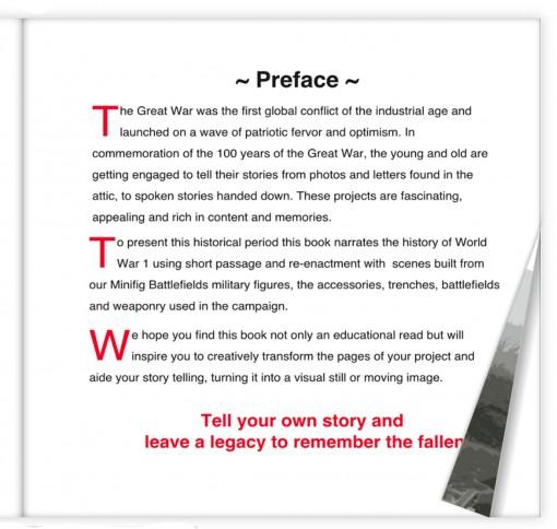Contents-page-Preface-single-(web)
