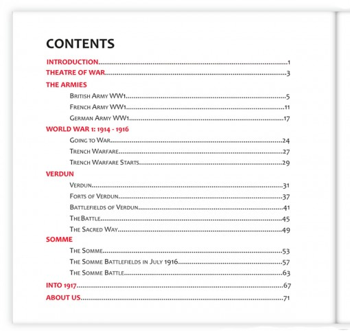 Contents-page-single-(web)