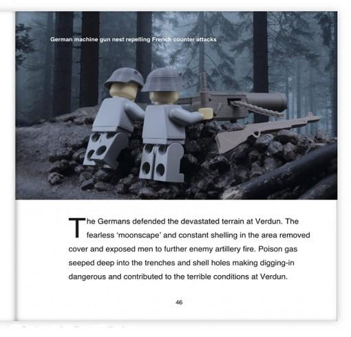 The-Battle-Germans-(web)