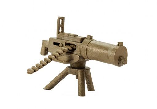 American-Browning-Machine-Gun-(IMG_9347)(1)