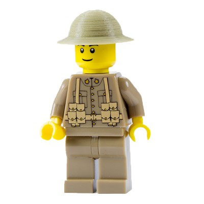 Canadian-Soldier-(1)